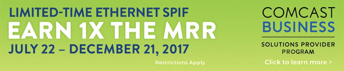 Ethernet SPIF - green