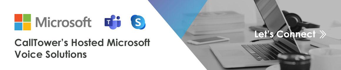Microsoft Voice