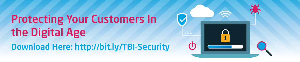TBI Security ebook