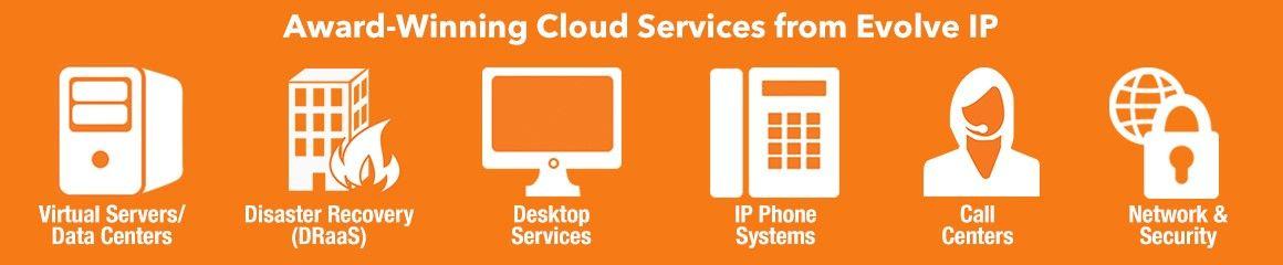 EIP Icons