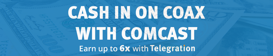 Comcast 6X