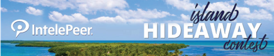 Five Star Island Contest