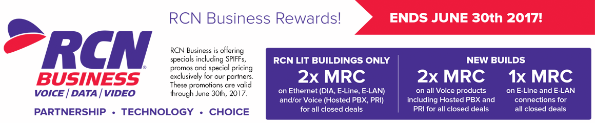 RCN Promo 4-5 to 6-30 banner