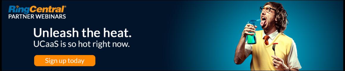 Q2 2018 Webinar Banner