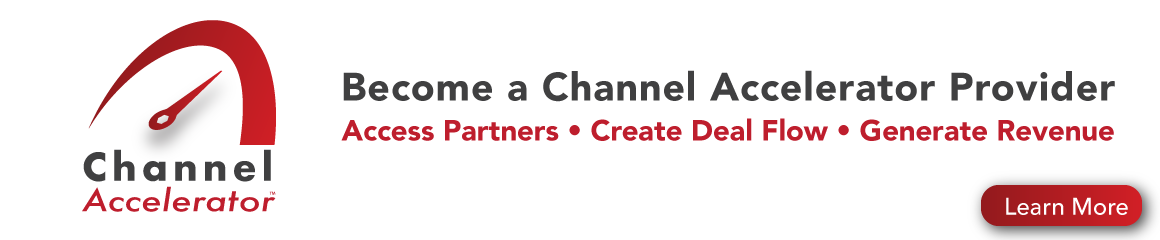 Channel Accel Banner 1