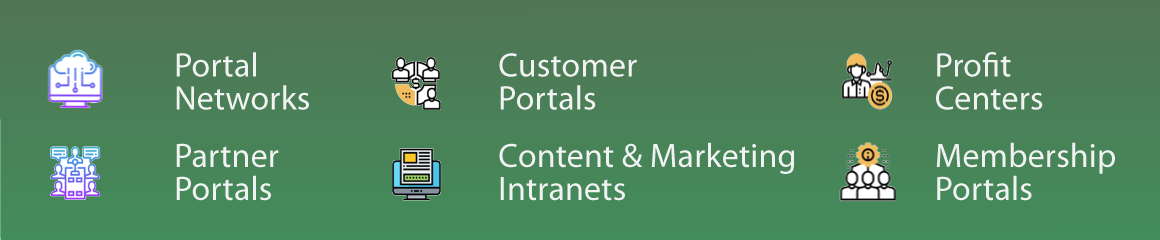 Portal Banner 1-7-19