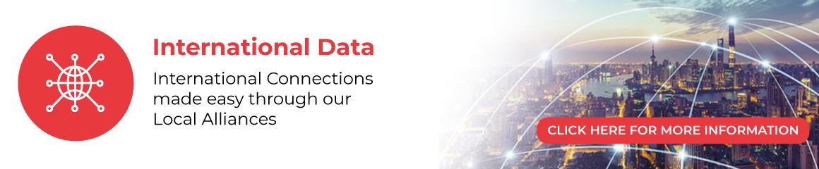 Intl Data 2019