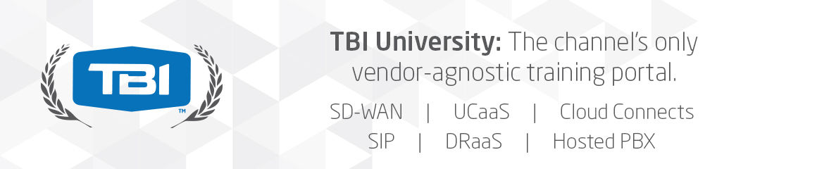 TBI University
