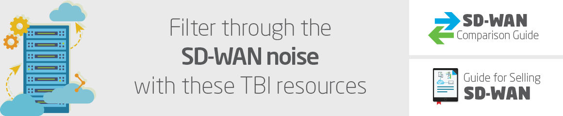 SD-WAN Resources