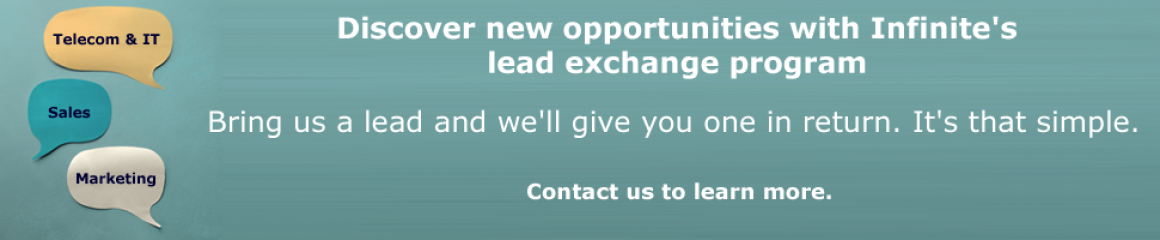 Lead Exchange