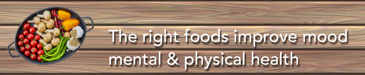 Food Banner1