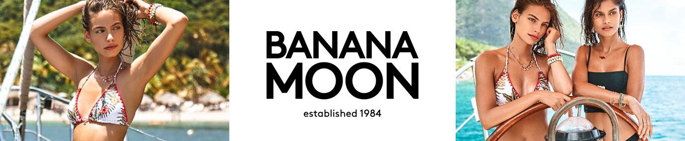 Banana Moon 2021