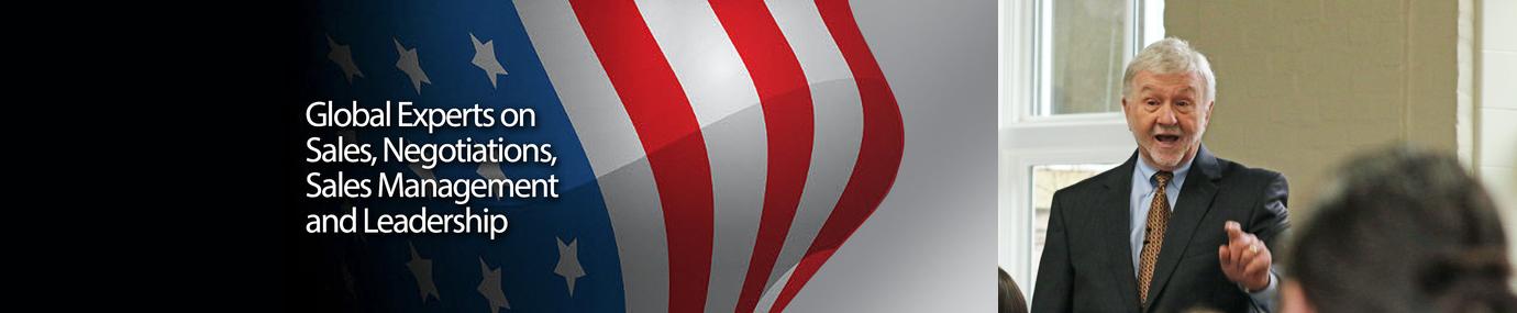 Hutson Banner