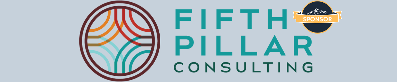 Fifth Pillar Consulting Banner