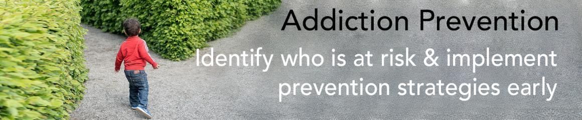 Prevention banner 6