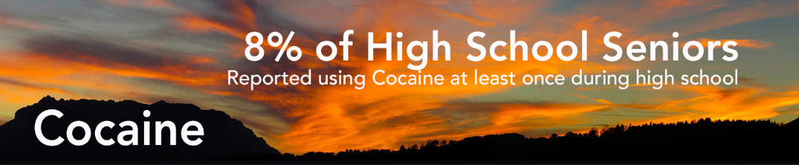 Cocaine Banner 4