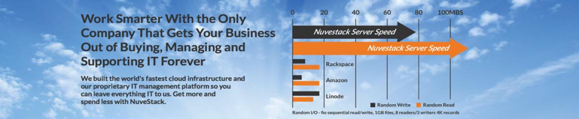 Nuvestack banner