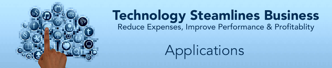 Byzeo Tech Banner2