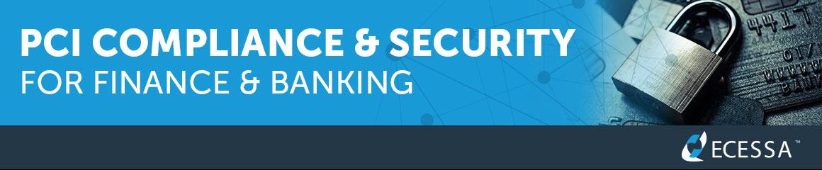 Ecessa Secure SD-WAN for Finance