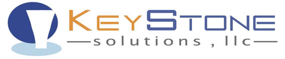 Keystone Solutions Banner