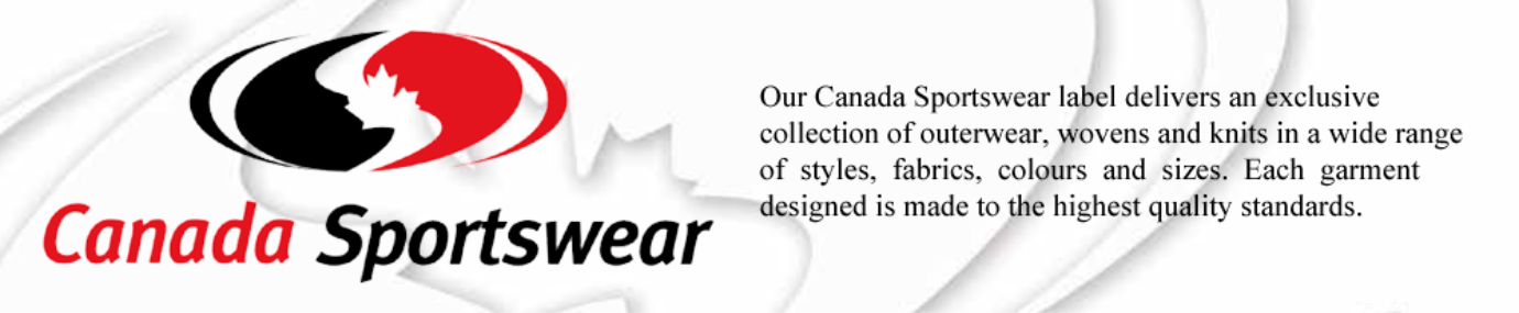 canada sportswear2