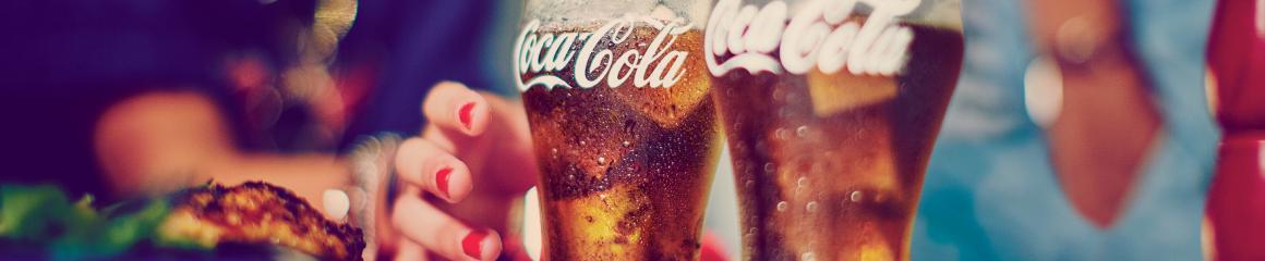 Classic Coke
