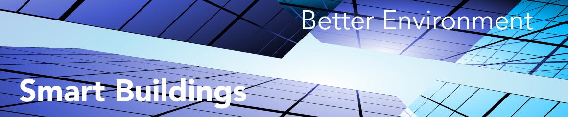Smart Building Banner2