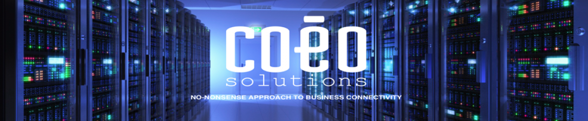 COEO Banner
