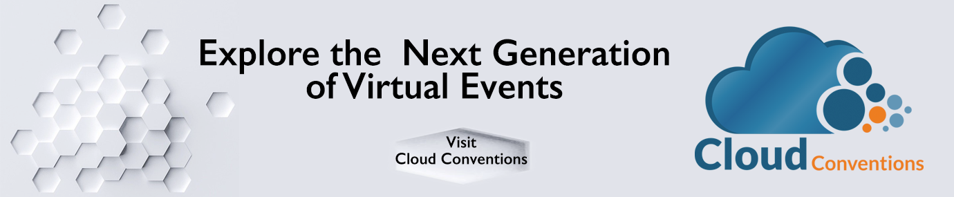 Cloud Conventions Banner2