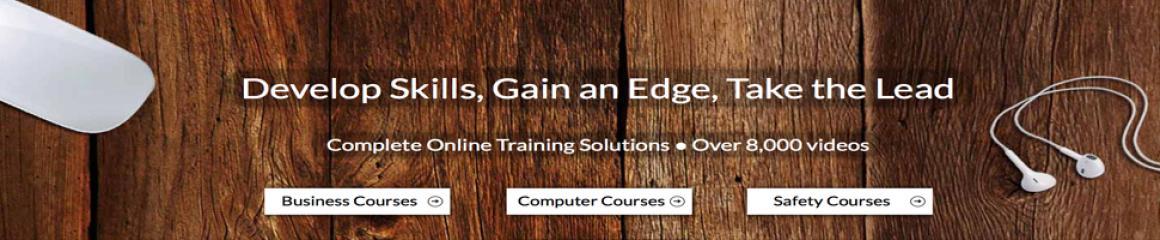 KnowledgeCity banner