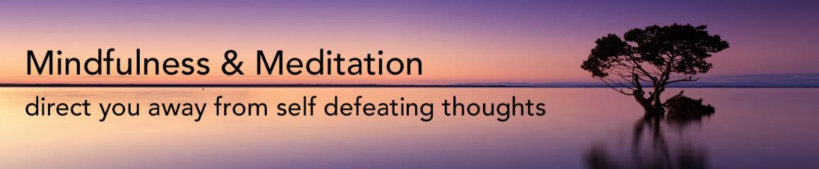 Mindfulness banner1
