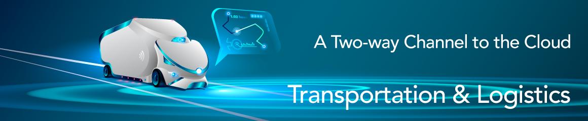 TransLogistics Banner3