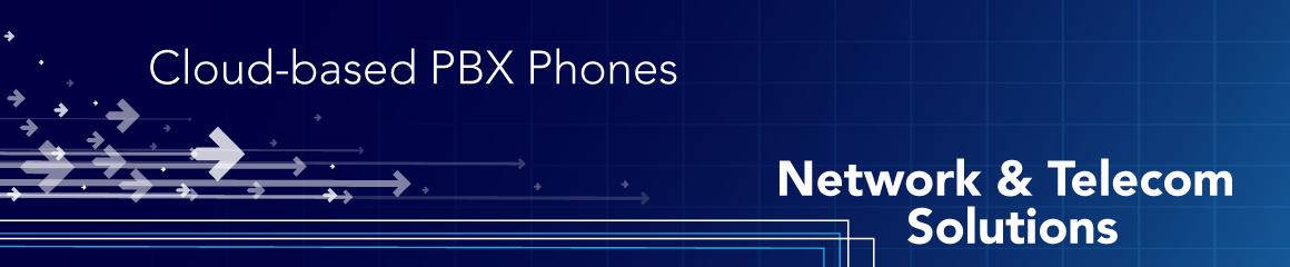 Telecom Banner2