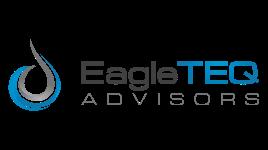 The Lunchbox with EagleTEQ Advisors