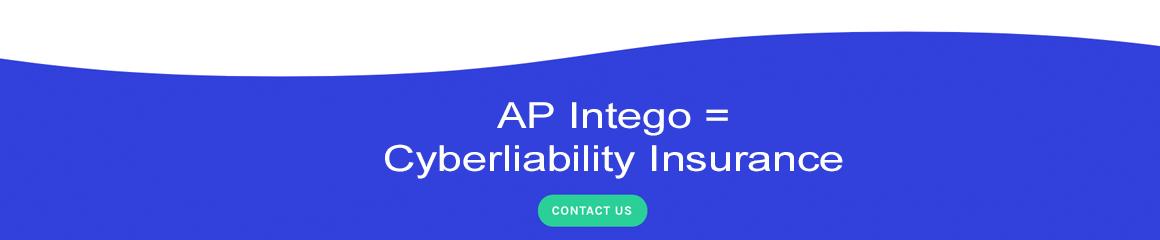 AP Intego banner 3