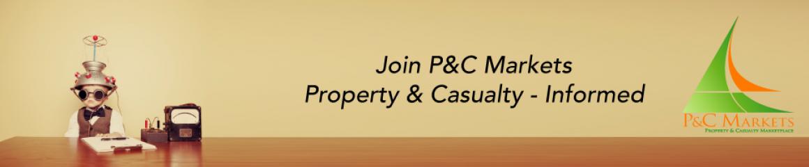 P&C Banner3
