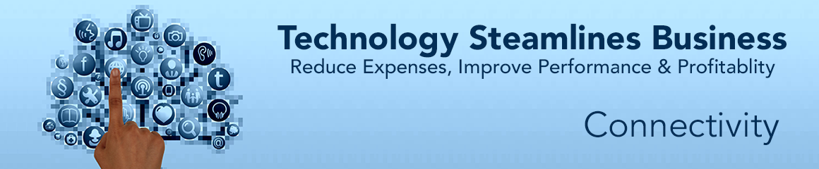 Byzeo Tech Banner3