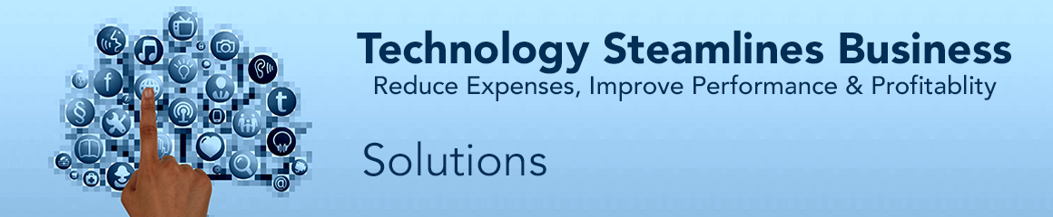 Byzeo Tech Banner1