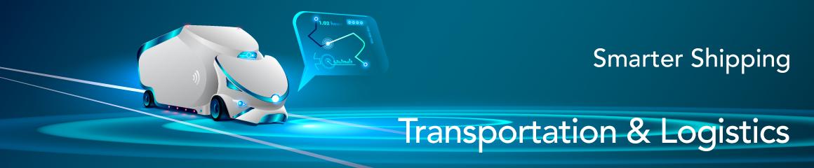 TransLogistics Banner1