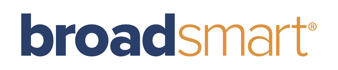 Broadsmart trademark