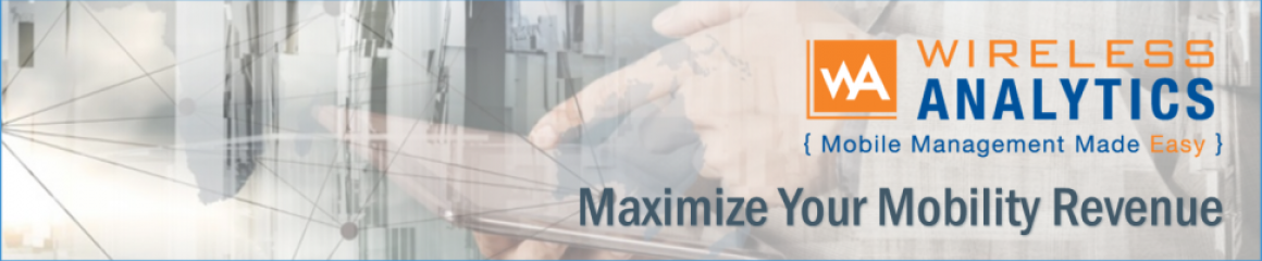Maximize Your Mobility Revenue